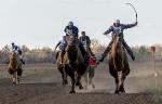 Верблюжьи бега - 2013_15