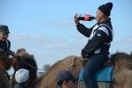 Верблюжьи бега - 2013_28