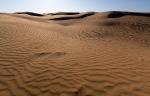 Пустыня_10