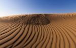 Пустыня_11