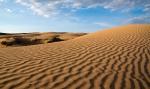 Пустыня_19