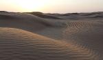 Пустыня_26