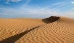 Пустыня_37