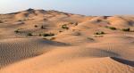 Пустыня_39