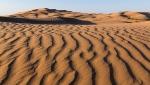 Пустыня_3