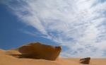Пустыня_40