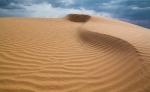 Пустыня_41