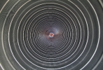 Балластные трубопроводы_4