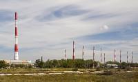 Газпром_18