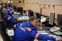 Газпром_31