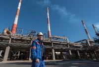 Газпром_34