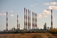 Газпром_55