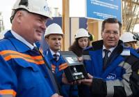 Газпром_7