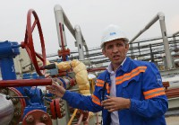 Газпром_84