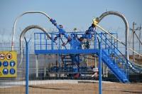 Газпром_88