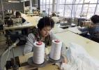 Швейная фабрика_13