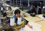 Швейная фабрика_7