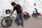 Французы-велосипедисты_5