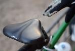 Французы-велосипедисты_9