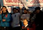 Митинг Крым_12