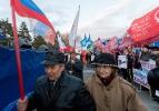 Митинг Крым_16