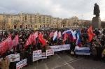 Митинг Крым_1