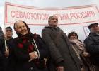 Митинг Крым_6