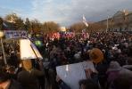 Митинг Крым_8