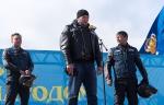 Украинский митинг_12