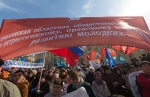 Украинский митинг_17