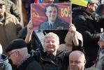 Украинский митинг_4