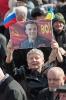 Украинский митинг_6