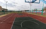 Стадион в Камызяке_8