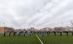 Стадион в Камызяке_9