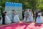 Свадьба_10