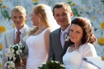 Свадьба_13