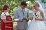 Свадьба_14