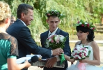 Свадьба_23