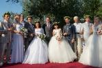Свадьба_27