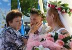 Свадьба_28