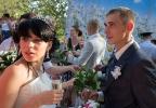 Свадьба_29