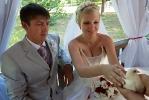Свадьба_2