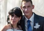 Свадьба_30