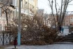Ураган в Астрахани_9