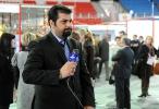 Иранская выставка 2013_11