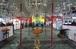 Иранская выставка 2013_16