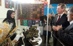 Иранская выставка 2013_2