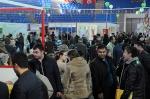 Иранская выставка 2013_8