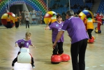 Семейный спорт_21