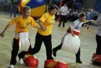 Семейный спорт_23